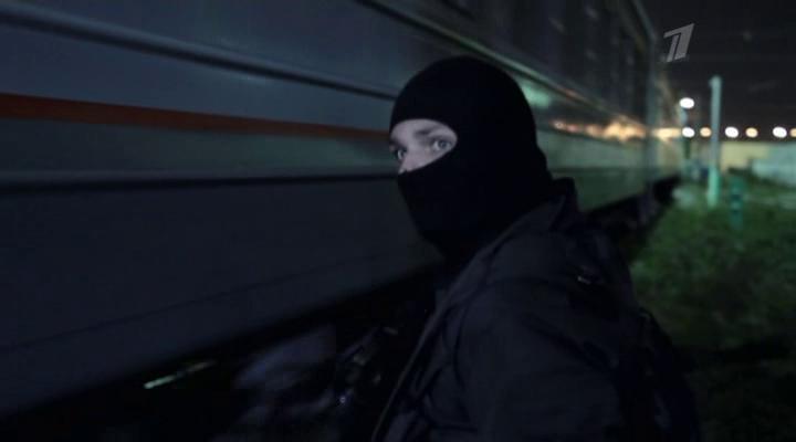 самые интересные криминальные русские фильмы